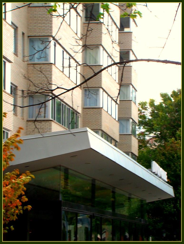 Dupont Hotel, Washington, D.C.