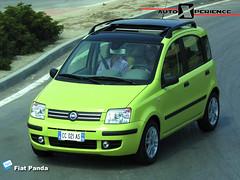 Fiat-panda-800