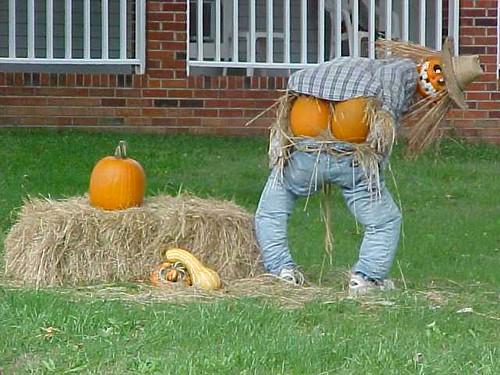 Halloween moon.jpg