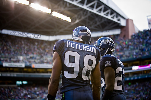 seahawks_eagles-6941
