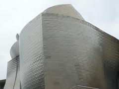 00000178 (Euridice2) Tags: spain bilbao guggenheim basquecountry