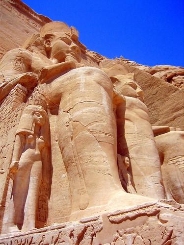 Egipto Ale y Carolina 564
