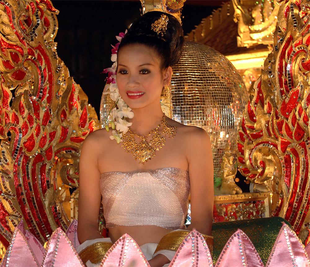 FrogBlog - Thaidings: That old chestnut    farang men, Thai