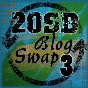 20SB Blog Swap 3
