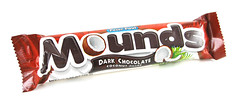 Mounds Bar Package
