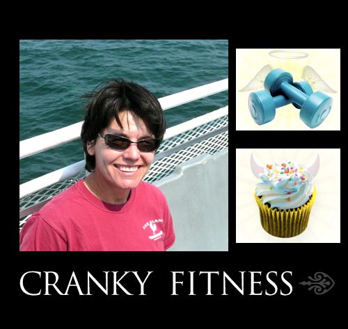 cranky-fitness