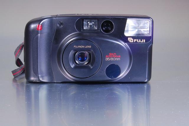 Fuji DL 400 Tele Super Date (3)