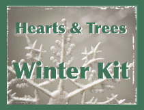 winter kit button 3