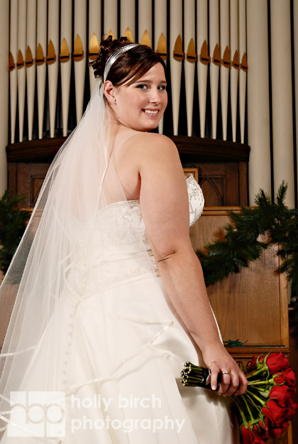 Kristin+Tyler Wedding