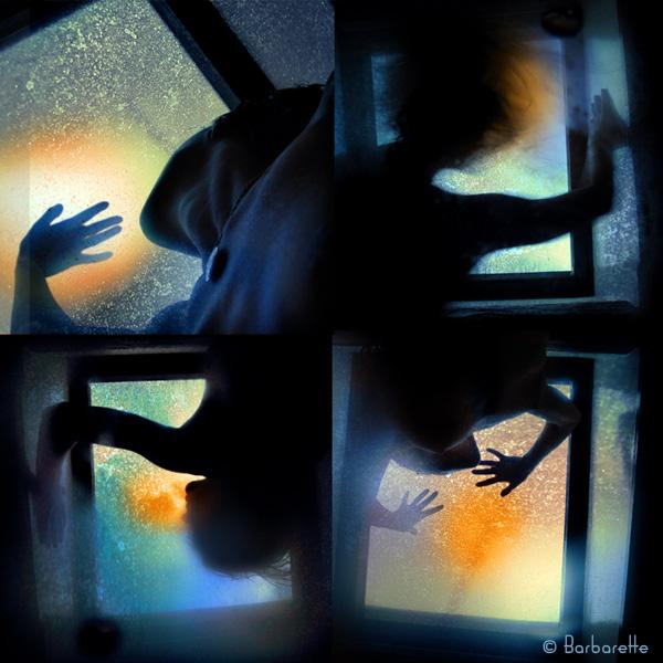 need-to-escape