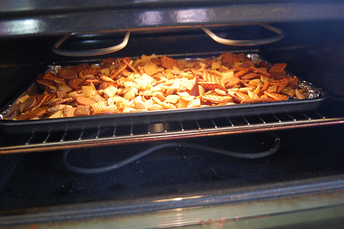 Chex Mix 01
