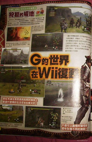 Monster Hunter G  (2).jpg