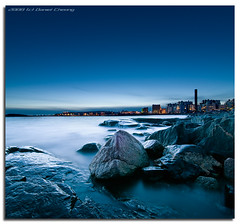 Planet Helsinki [1] (DanielKHC) Tags: seascape finland landscape interestingness high helsinki nikon long exposure dynamic explore range fp frontpage dri hdr d300 dynamicrangeincrease interestingness4 danielcheong danielkhc explorefp theperfectphotographer vertorama explore27dec08