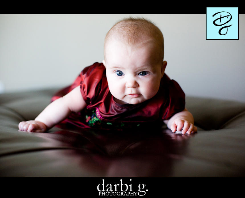 Darbi G Baby photography Missouri-4