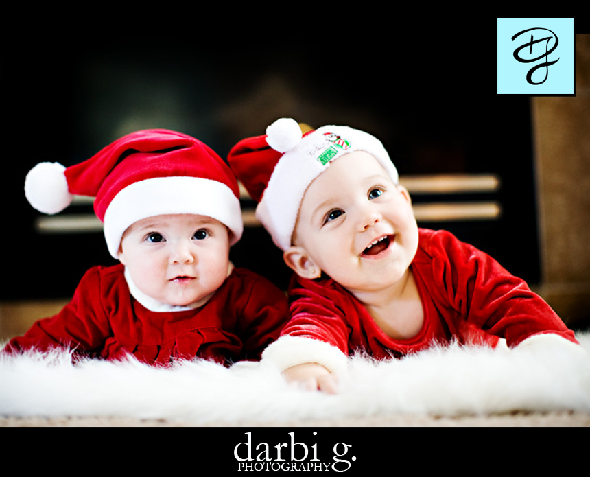 Darbi G Baby photography Missouri--11