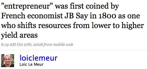Twitter _ Loic Le Meur_ _entrepreneur_