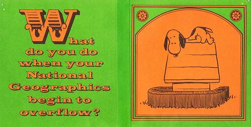 Snoopy.NG