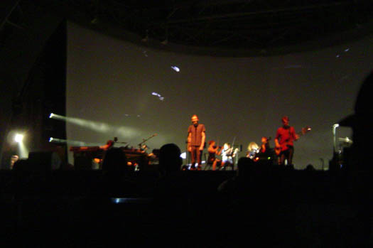 sigur ros hollywood bowl 2005.10.05 077