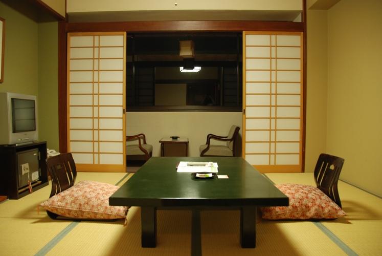 九州-阿蘇飯店