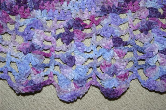 Crochet June 013