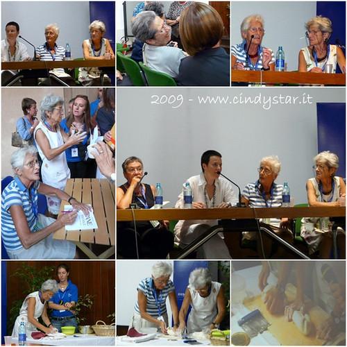 festival letteratura 10.09.2009