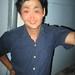 Truong Ta Photo 7