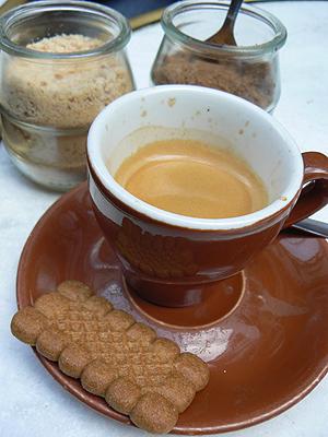 café speculoos.jpg