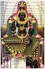 Pandava Thootha Perumal by Raju's Temple Visits