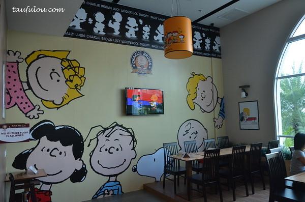 Charlie Brown (15)