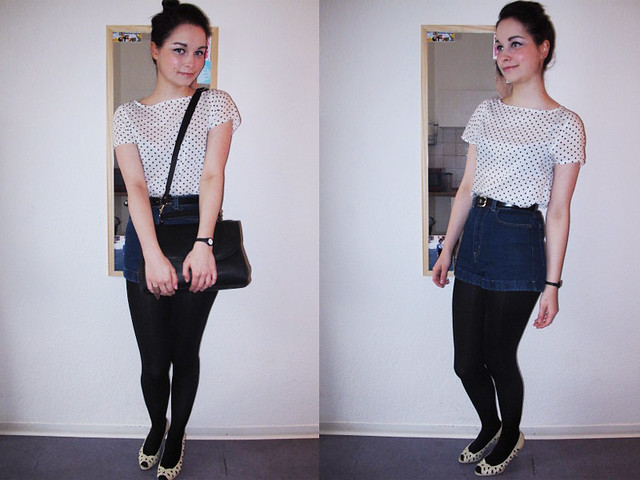 outfit-16-05-11-eins
