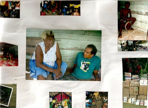 Exposição Photo Arte das Comunidades 040