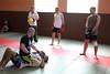 Stage_combat_libre026 (gilletdaniel) Tags: art sport mix martial box stage combat libre freefight grappling mma