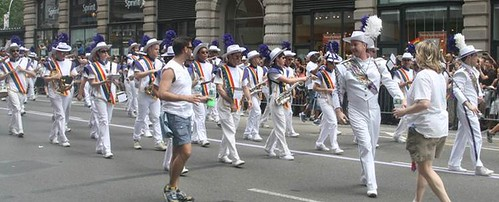 Gay_Pride_Parade_NYC_2011_I