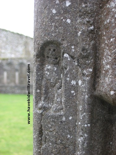 2008-03-02 Ireland Jerpoint Abbey (9)