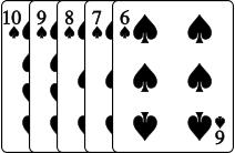 poker_escalera_color