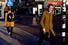 + (BioMaxPhotos) Tags: street holland reflection netherlands leiden eyecontact shadows nederland toothpick reflejo holanda photomerge raincoat biomaxi sombras manrunning paísesbajos gabardina mondadientes 40d ef28mmf18usm