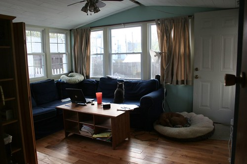 sunroom c 2008