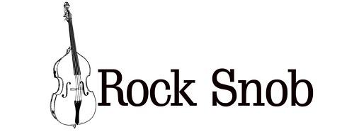 rock snob 2