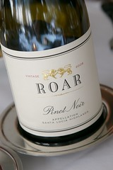 2006 Roar Santa Lucia Highlands Pinot Noir