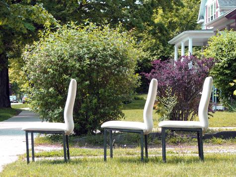 052408 Three chairs
