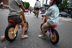 Kidical Mass!-24.jpg