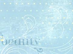 Bluebird Beauty (second view)