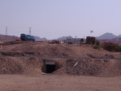 P1010152 (launcher) Tags: petra jordan antic nabater
