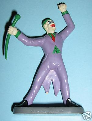 batman_joker_gulliver