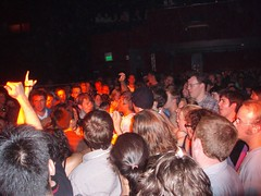 We Are Scientists pic048 (polo88oloq) Tags: independent wearescientists cutoffyourhands