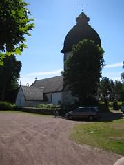 Åland 2008 (hsivonen) Tags: finland aland åland