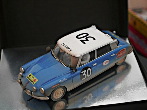 Hobby Classic CL 15 (by delfi_r)
