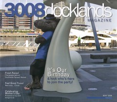 docklands-cover.png