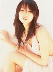 福留佑子 画像31