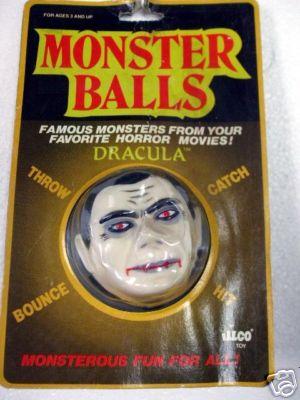 dracula_monsterball.JPG
